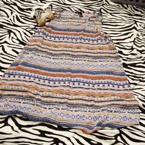Bundle 5 forn$25! Forever 21 tunic
